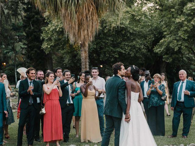 Il matrimonio di Marie e Giulio a Palermo, Palermo 27