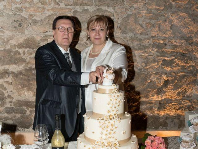 Il matrimonio di Luigi e Katya a Capaccio Paestum, Salerno 6