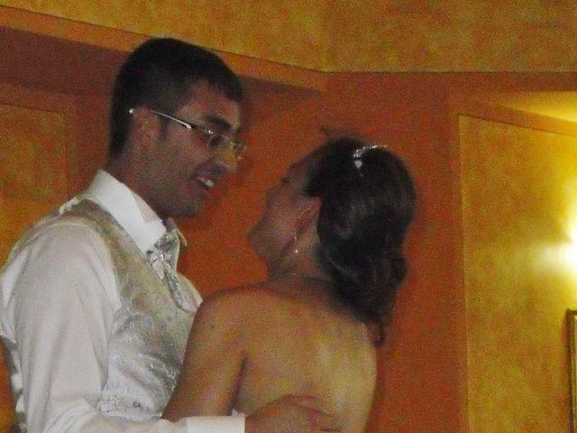 Il matrimonio di Sonia e Emanuele a Cuneo, Cuneo 5