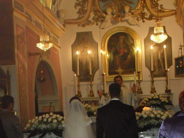 Il matrimonio di Sonia e Emanuele a Cuneo, Cuneo 6