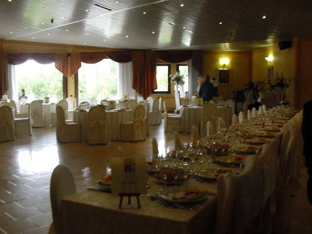 Il matrimonio di Sonia e Emanuele a Cuneo, Cuneo 2