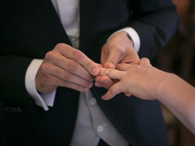 Il matrimonio di Paolo e Caterina a Porto Mantovano, Mantova 3