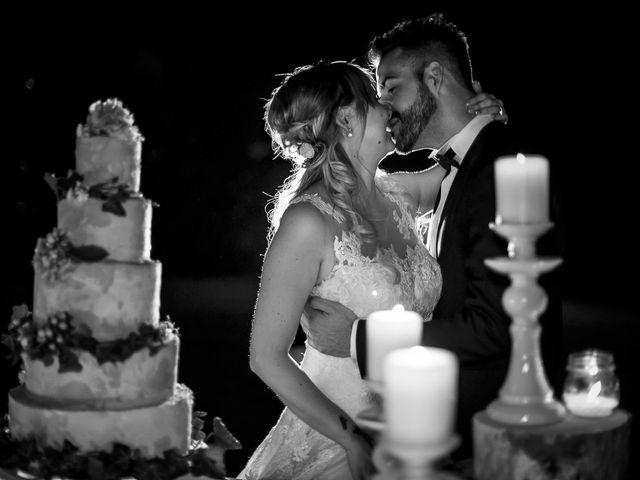 Il matrimonio di Paolo e Caterina a Porto Mantovano, Mantova 50