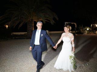 Le nozze di Annamaria e Massimo 3