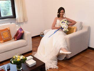 le nozze di Lara e Giulio 3