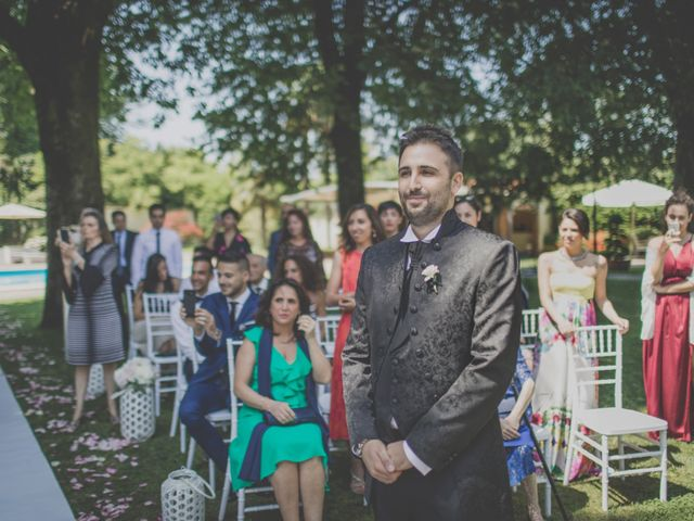 Il matrimonio di Vito e Marta a Osio Sotto, Bergamo 21