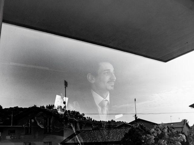 Il matrimonio di Stefano e Arianna a Cuneo, Cuneo 5