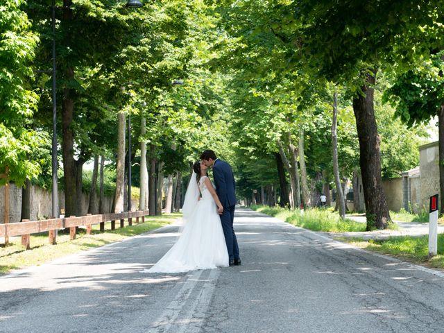 Il matrimonio di Stefano e Arianna a Cuneo, Cuneo 15