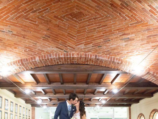 Il matrimonio di Stefano e Arianna a Cuneo, Cuneo 18