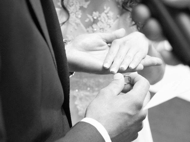 Il matrimonio di Stefano e Arianna a Cuneo, Cuneo 11