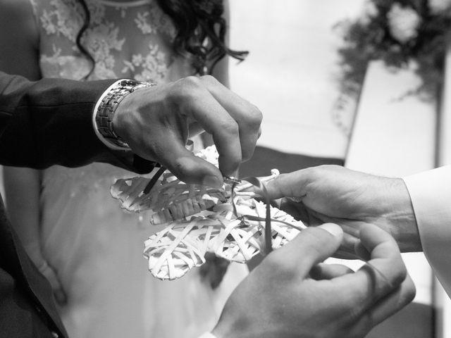 Il matrimonio di Stefano e Arianna a Cuneo, Cuneo 12