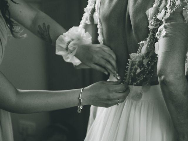 Il matrimonio di Renato e Chiara a Cassano d'Adda, Milano 41