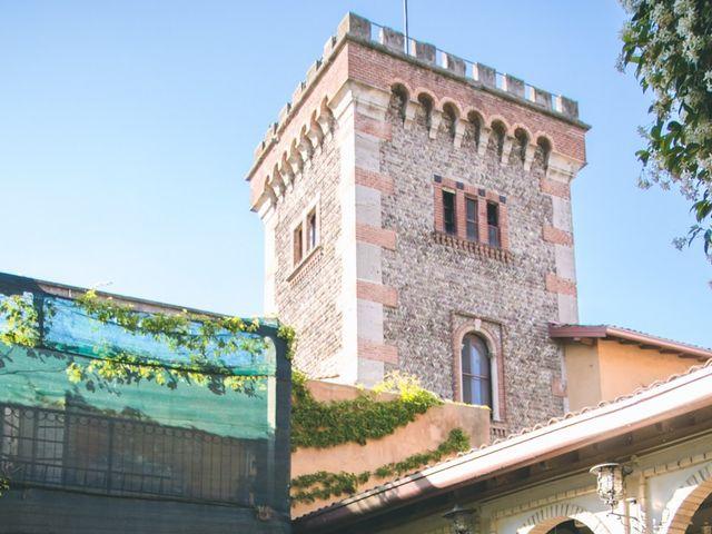 Il matrimonio di Renato e Chiara a Cassano d'Adda, Milano 57