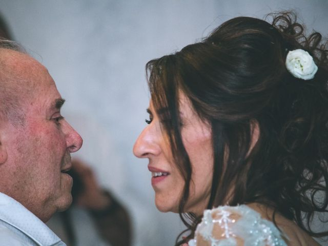 Il matrimonio di Renato e Chiara a Cassano d'Adda, Milano 198