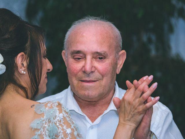 Il matrimonio di Renato e Chiara a Cassano d'Adda, Milano 202