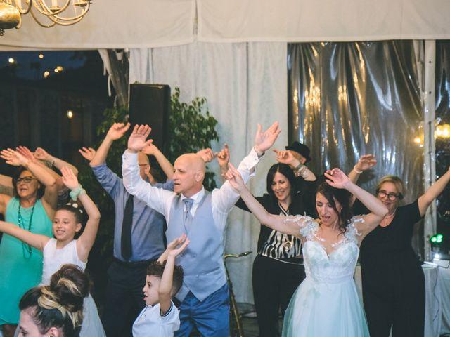 Il matrimonio di Renato e Chiara a Cassano d'Adda, Milano 213
