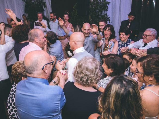 Il matrimonio di Renato e Chiara a Cassano d'Adda, Milano 231