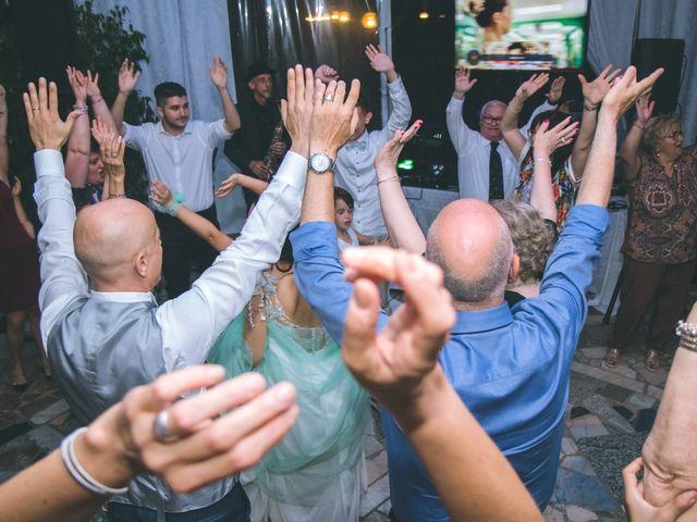 Il matrimonio di Renato e Chiara a Cassano d'Adda, Milano 239