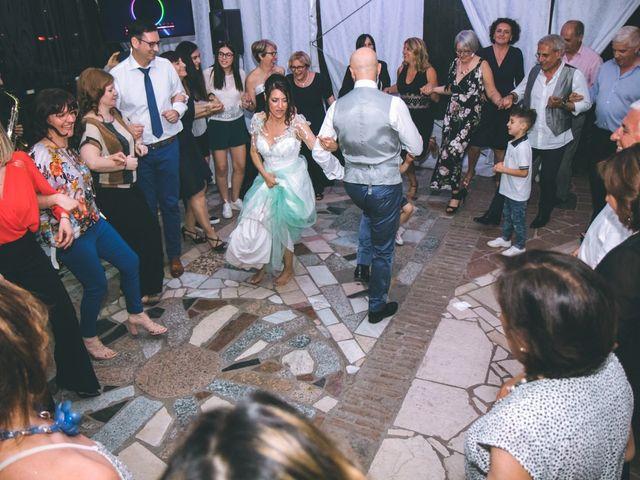 Il matrimonio di Renato e Chiara a Cassano d'Adda, Milano 242
