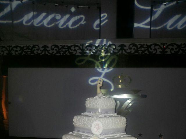 Il matrimonio di Lucio e Lucia a Lecce, Lecce 15