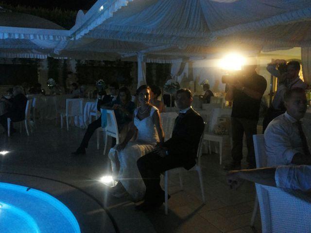 Il matrimonio di Lucio e Lucia a Lecce, Lecce 16