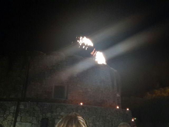 Il matrimonio di Lucio e Lucia a Lecce, Lecce 26