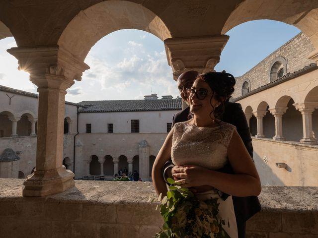 Il matrimonio di Marco e Graziella a Modica, Ragusa 8