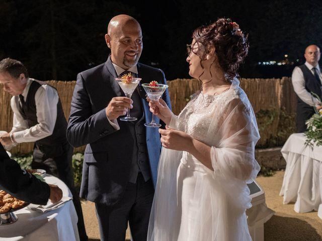 Il matrimonio di Marco e Graziella a Modica, Ragusa 12