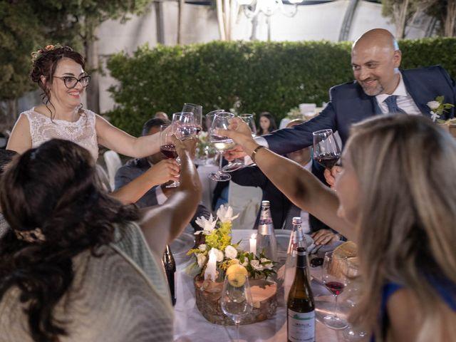 Il matrimonio di Marco e Graziella a Modica, Ragusa 14