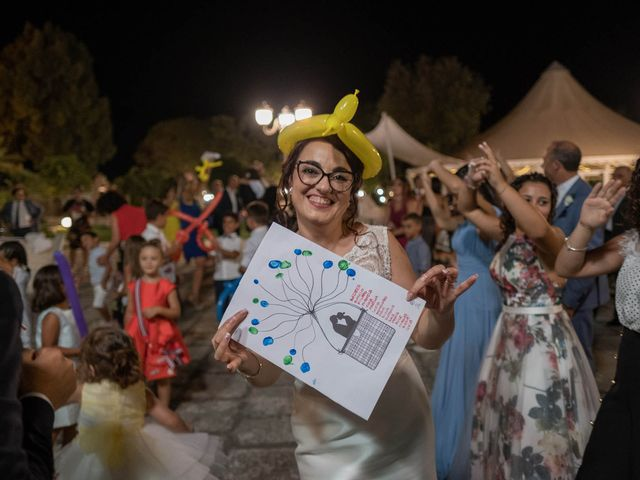 Il matrimonio di Marco e Graziella a Modica, Ragusa 16