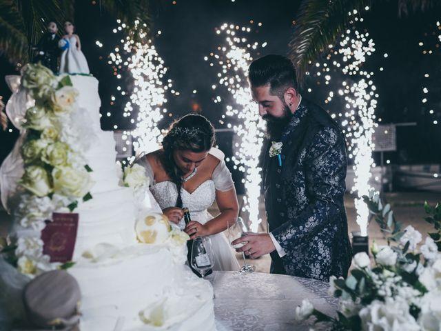 Il matrimonio di Jacopo e Julia a Portovenere, La Spezia 11