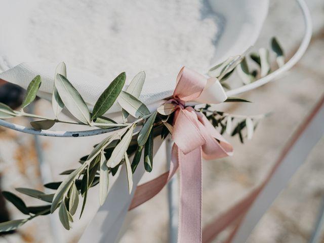Il matrimonio di Angelo e Alessandra a Pistoia, Pistoia 50