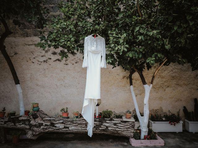 Il matrimonio di Antonio e Giulia a Avellino, Avellino 19