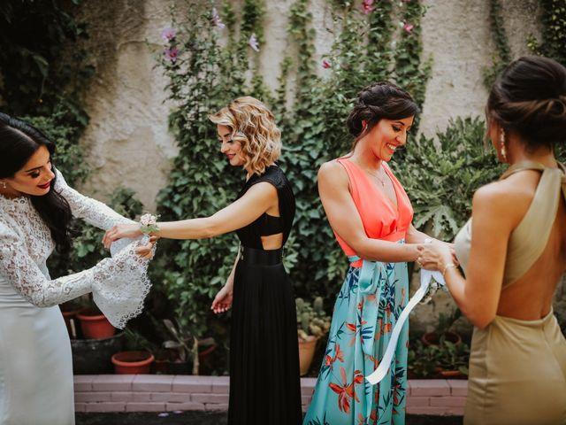 Il matrimonio di Antonio e Giulia a Avellino, Avellino 24