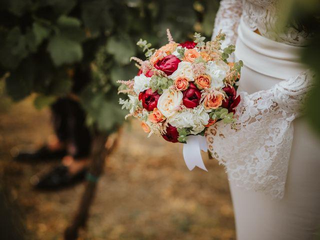 Il matrimonio di Antonio e Giulia a Avellino, Avellino 68