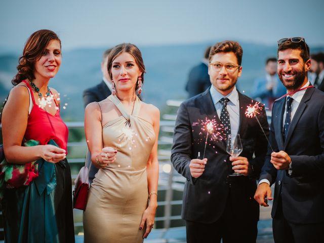 Il matrimonio di Antonio e Giulia a Avellino, Avellino 71