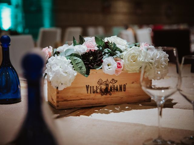 Il matrimonio di Antonio e Giulia a Avellino, Avellino 78