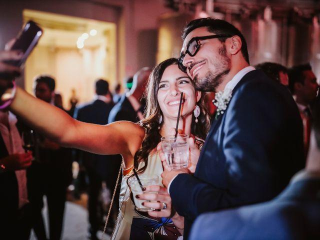 Il matrimonio di Antonio e Giulia a Avellino, Avellino 94