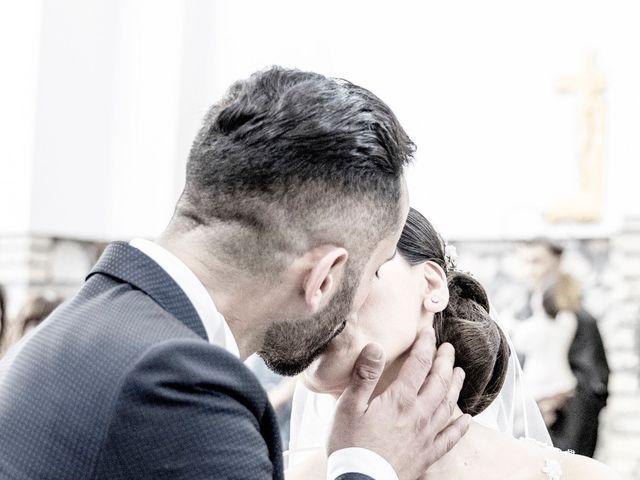 Il matrimonio di Alessandra e Davide a Terracina, Latina 24