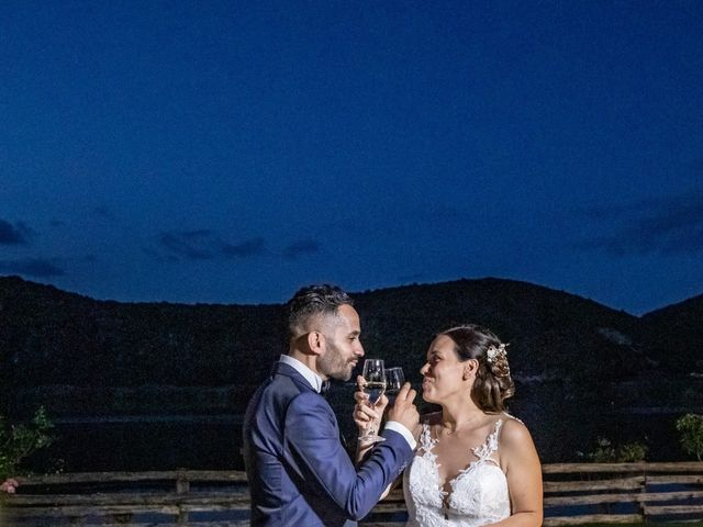 Il matrimonio di Alessandra e Davide a Terracina, Latina 44