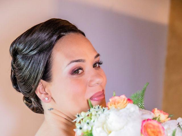 Il matrimonio di Alessandra e Davide a Terracina, Latina 13