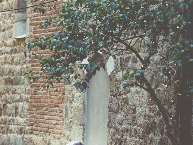 Il matrimonio di Massimiliano e Giulia a Sarzana, La Spezia 16