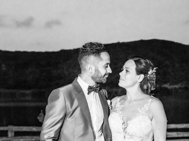 Il matrimonio di Alessandra e Davide a Terracina, Latina 45