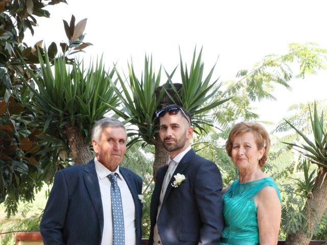 Il matrimonio di Alessandra e Davide a Terracina, Latina 12