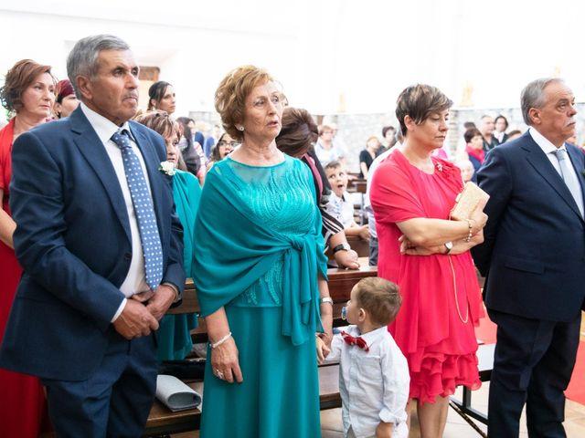 Il matrimonio di Alessandra e Davide a Terracina, Latina 23