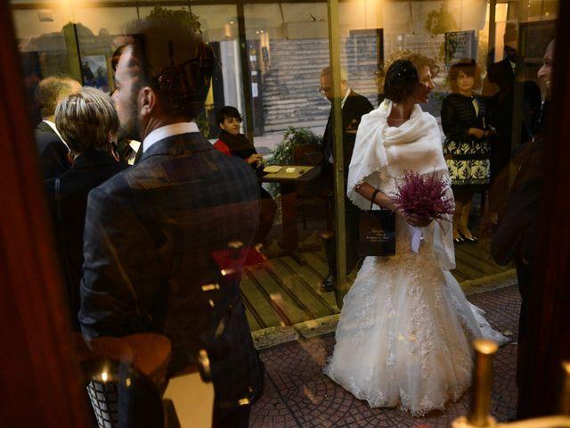 Il matrimonio di Andrea e Rita a Taranto, Taranto 15