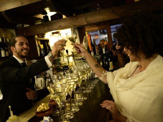 Il matrimonio di Andrea e Rita a Taranto, Taranto 2