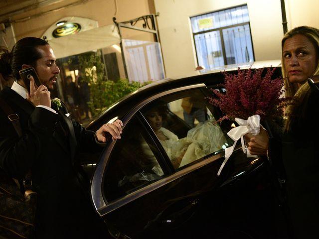 Il matrimonio di Andrea e Rita a Taranto, Taranto 16