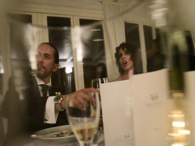 Il matrimonio di Andrea e Rita a Taranto, Taranto 18