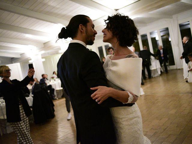 Il matrimonio di Andrea e Rita a Taranto, Taranto 20